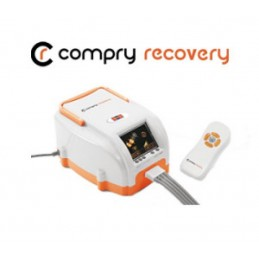 Compry Recovery Systeem...