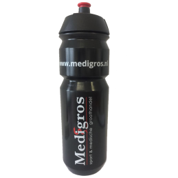 Medigros bidons 750ml