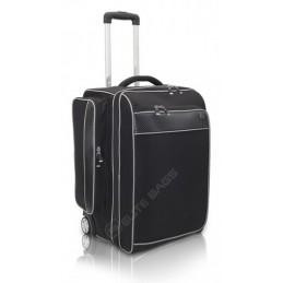 Verzorgingskoffer Elite Bags
