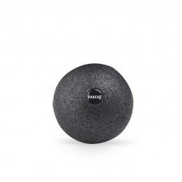 FASCIQ® Single ball -...