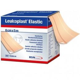 Leukoplast  elastische...
