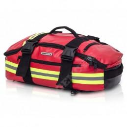 Elite Bag Rugtas voor...