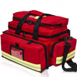 Elite Bag Tas voor medisch...