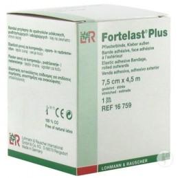 Fortelast Plus...