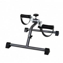 Able2 Fietstrainer