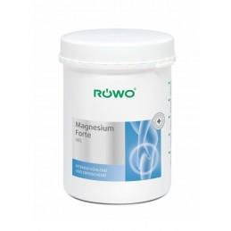 Rowo magnesium forte gel 1L...