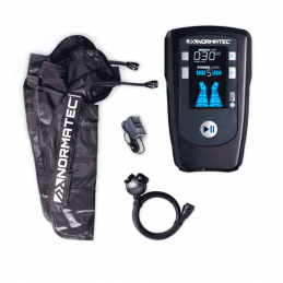 NormaTec Pulse Arm Recovery...