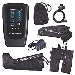NormaTec Pulse Full Body...