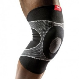 Outlet knie Sleeve 5125...