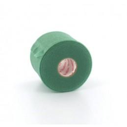 Mueller Underwrap tape-Groen