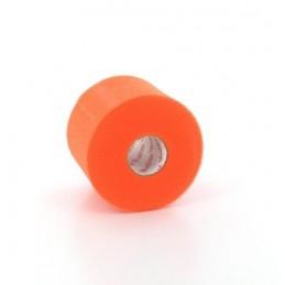 Mueller Underwrap tape-Oranje