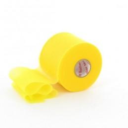 Mueller Underwrap tape-Geel