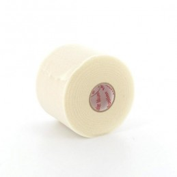 Mueller Underwrap tape-Naturel