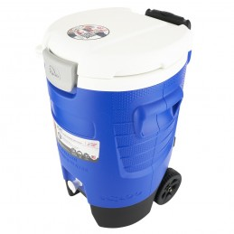 Igloo Sport Gallon Roller...
