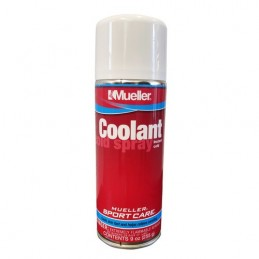 Mueller Coolant Cold Spray...