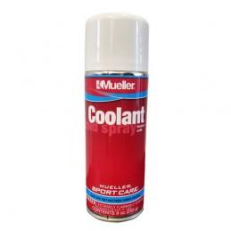 Mueller Coolant Cold Spray...