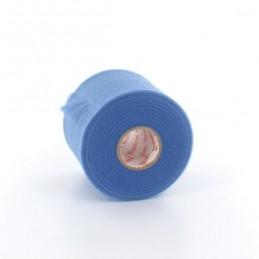 Mueller Underwrap tape - Blauw