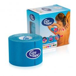 CureTape Classic blauw - voordeelset