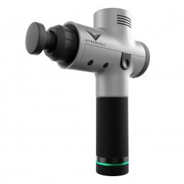 Hyperice Hypervolt Massage Gun