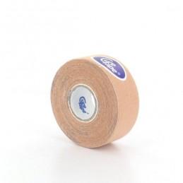 Cure Tape 5m x 2.5 cm