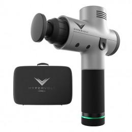 Hyperice Hypervolt Massage Gun met koffer