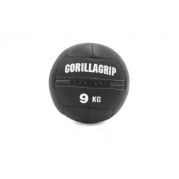 Gorillagrip Medicijnbal 9KG