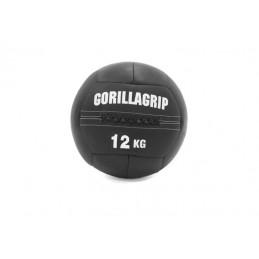 Gorillagrip Medicijnbal 12KG