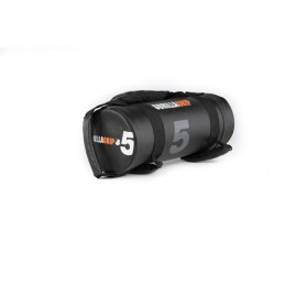 Gorillagrip Powerbag 5KG