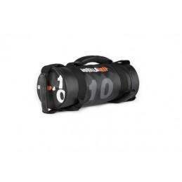 Gorillagrip Powerbag 10KG