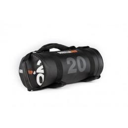Gorillagrip Powerbag 20KG
