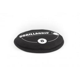 Gorillagrip Sand Disc 8KG