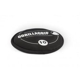 Gorillagrip Sand Disc 10KG