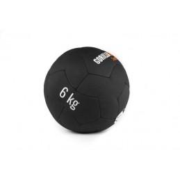 Gorillagrip Slam Ball 6KG