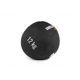 Gorillagrip Slam Ball 12KG