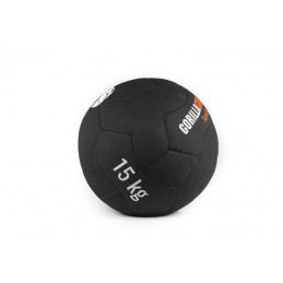 Gorillagrip Slam Ball 15KG