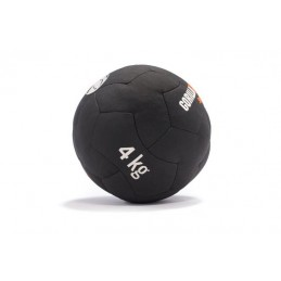 Gorillagrip Slam Ball 4KG