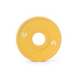 Gorillagrip Change Plate 1.5KG