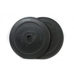 Gorillagrip Technique Plate...
