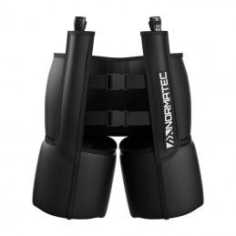NormaTec Heup accessoire