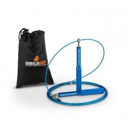 Gorillagrip Speed Jump Rope...