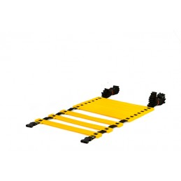 Gorillagrip Speedladder