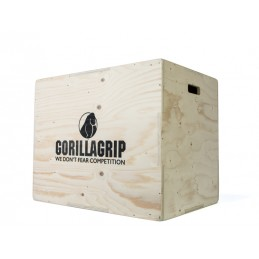 Gorillagrip Lightweight...