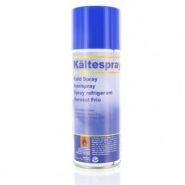 Coldspray 400ml