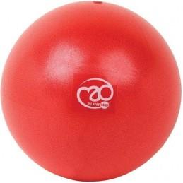 MAD Pilatesbal - 23 cm Ø -...