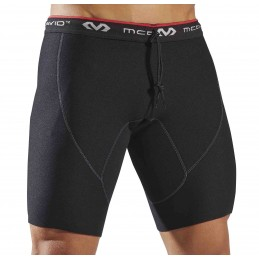 Outlet McDavid Neoprene...