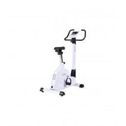 Hometrainer ergometer Ergos V