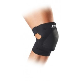 Outlet Volleybal knie pads...
