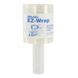 Mueller EZ-Wrap folie 10 cm...