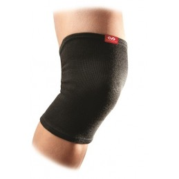Outlet McDavid Kniebandage 510