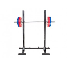 Gorillagrip Squat Stand Indy
